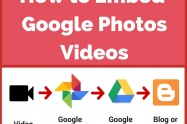 embedgooglephotosvideo